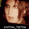 awitha_teetha userpic