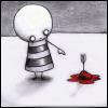 suicidalprayer userpic