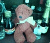 bearysprincess userpic