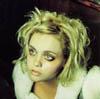 meg1017 userpic