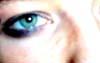 eyelinerprince userpic