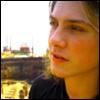 beforerain userpic