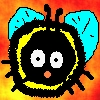 flaming_bee userpic