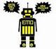 robot_3 userpic