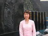 fong1006 userpic