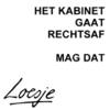 laifjournal userpic