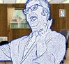 likecriscodisco userpic