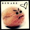 cursed__walnuts userpic
