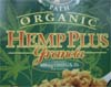 hemp is gutt