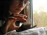 windowbird userpic