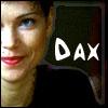 ezri_tigan_dax userpic
