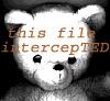 tedz_da_bear userpic