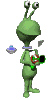 abducted_alien userpic