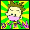 dinnydidit userpic