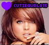 cutiegurl815 userpic