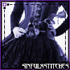 sinfulxstitches userpic