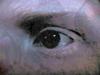 schizufrenick userpic