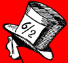 mad_hatter62 userpic