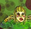wigshop userpic