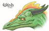 wishdragon userpic