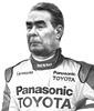 Brezhneff Toyota Racing