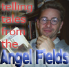 angelfields userpic