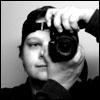 shadowphoto userpic