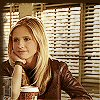 literate and stylish: coffee et buffy