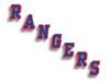 nyrangers userpic