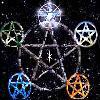 :: Ритуалы и Обряды ::