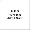 ues_intro userpic