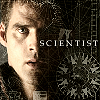 John Crichton - Scientist