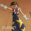 _silentclown_ userpic