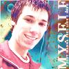mo0nlightshad0w userpic