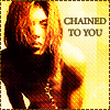 Hakuei [Penicillin] - Chained To You