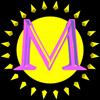 maret userpic