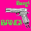 daddyslttlgrl69 userpic