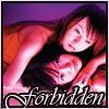 Tomie - Forbidden