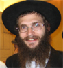 dovid_segal userpic