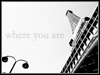 _stairwells userpic