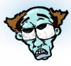 khallendross userpic