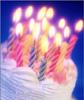 betagoddess: Cake