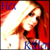 ma_belle_katie userpic