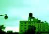 xelectroshock userpic