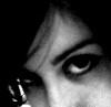 shesgoneinsane userpic