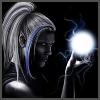 nerthach userpic
