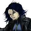 wickedrad79 userpic