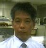 eastbest userpic