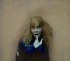 saanukka userpic