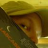 tuuk userpic